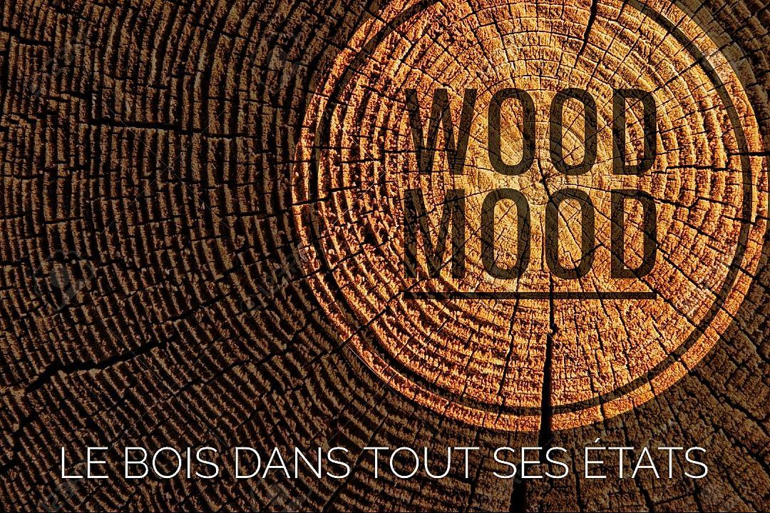 montre bois wood-mood