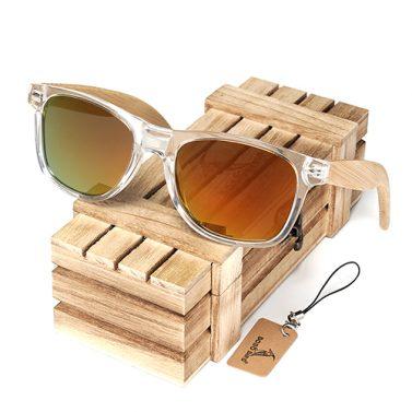 BOBO-OISEAU-Main-lunettes-de-Soleil-Polaris-es-Femmes-Hommes-Avec-Color-Lentille-Transparent-En-Plastique-6.jpg_640x640-6.jpg