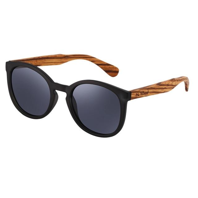071feacef1 Hu-Wood-2018-lunettes-de-soleil-polaris-es-. AccueilFemmeLunettes en bois  FemmeLunettes en bois femme Lola