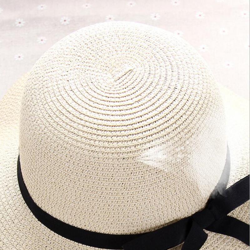 Chapeau femme Cristina