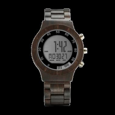 2019-Shifenmei-nouveau-l-gant-m-le-montre-lectronique-en-bois-lectronique-montre-Homines-lectronique-vigilias-14-removebg-preview